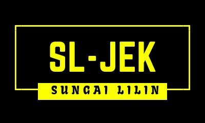 SL-JEK 6
