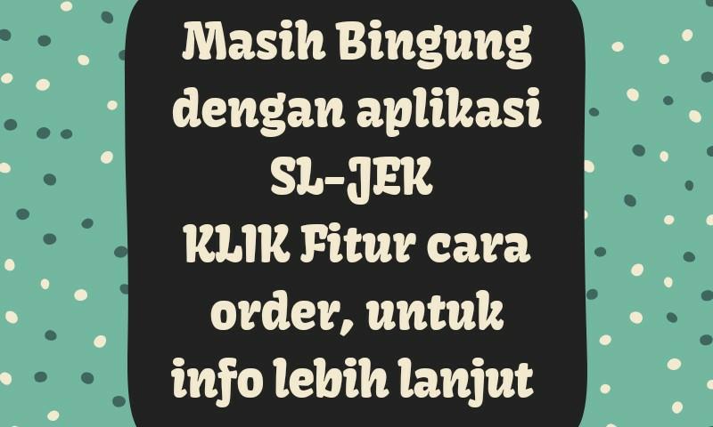 SL-JEK 1