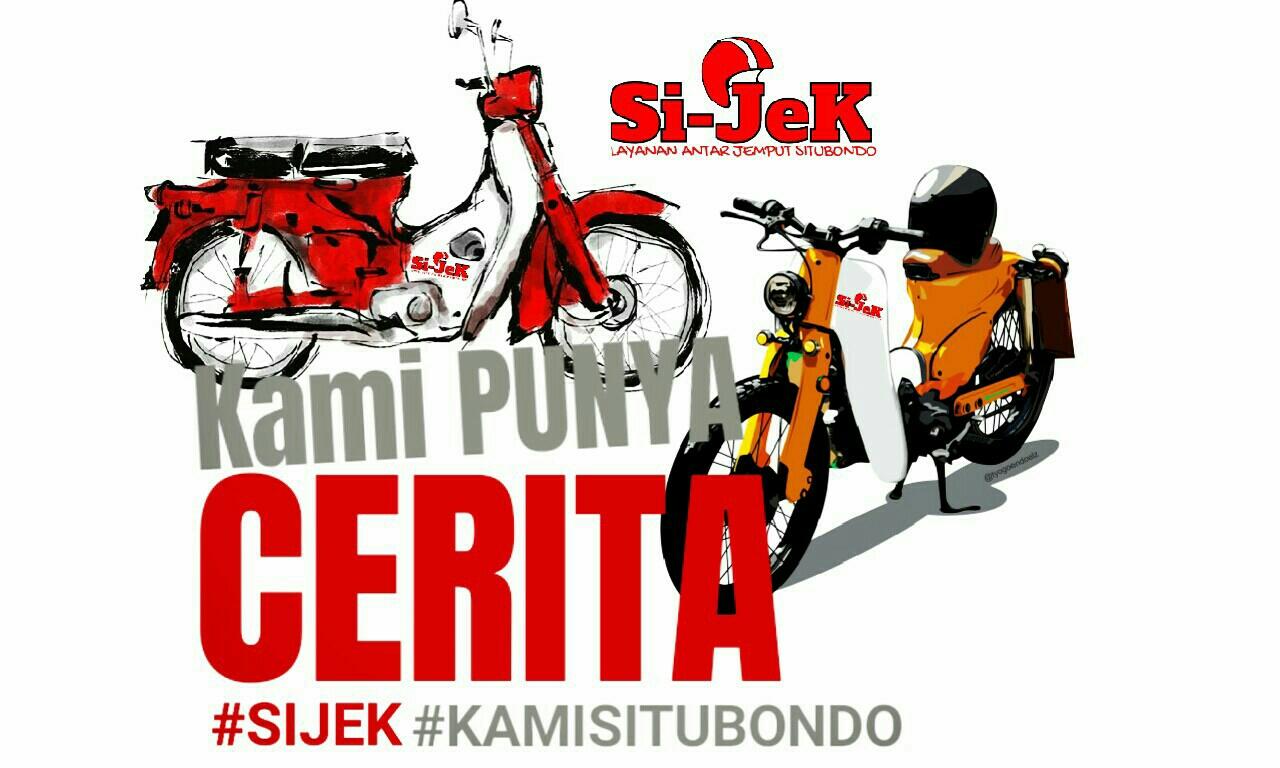SI-JEK 1