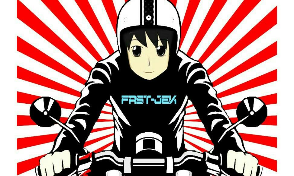 FAST-JEK ONLINE 1