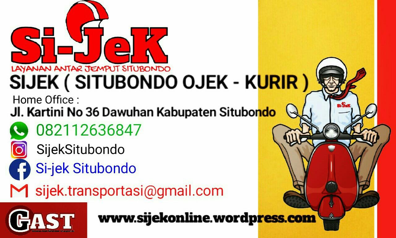 SI-JEK 5