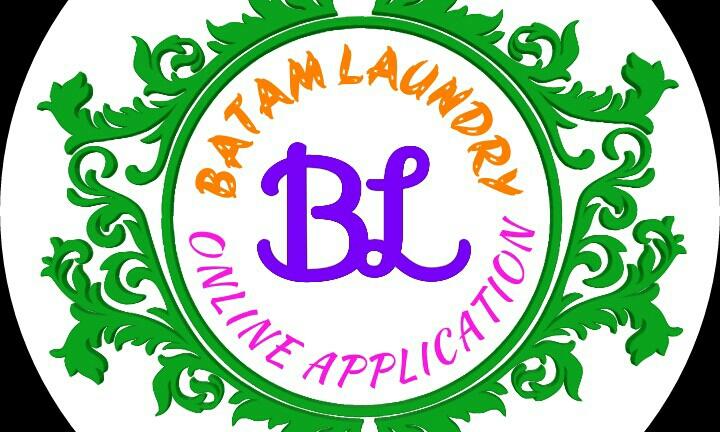 Batam Laundry Application 8