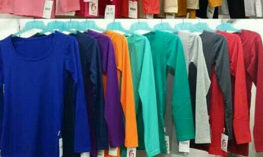 Batam Laundry Application 4