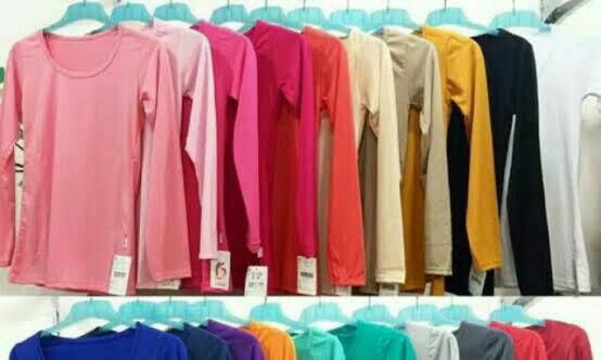Batam Laundry Application 5