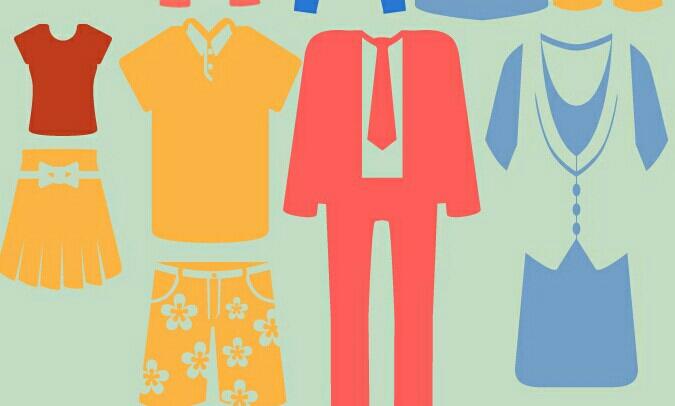 Batam Laundry Application 6
