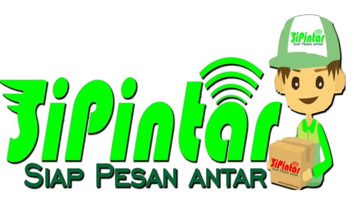 SiPintar-Jek 3