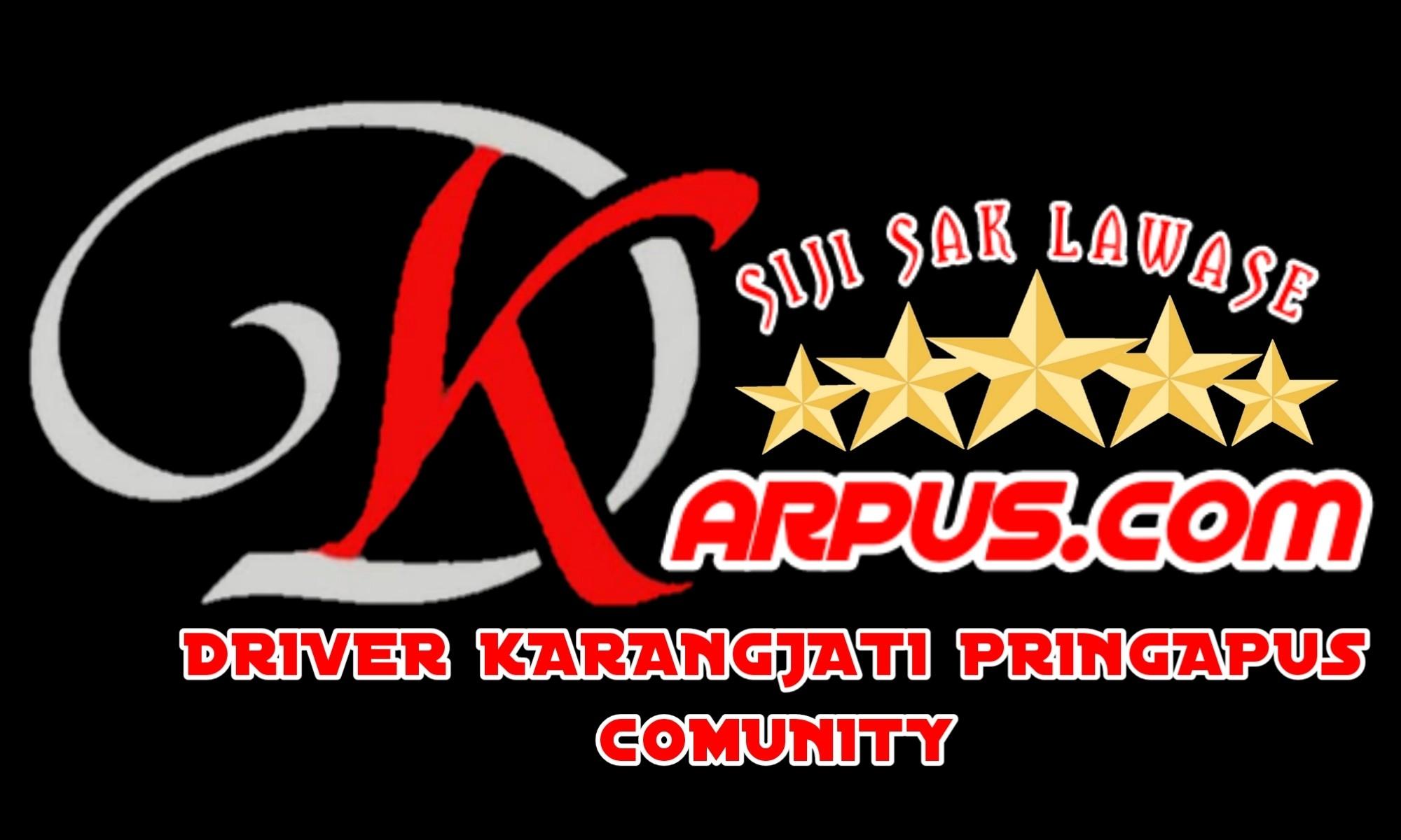 D-KARPUS.COM 4