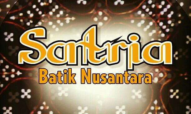SATRIA BATIK 4