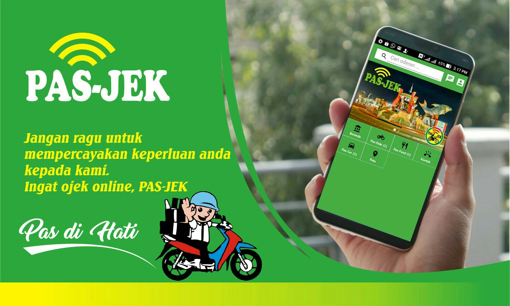 PAS-JEK 2