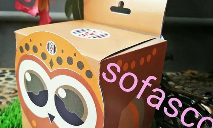 Percetakan Sofasco 5