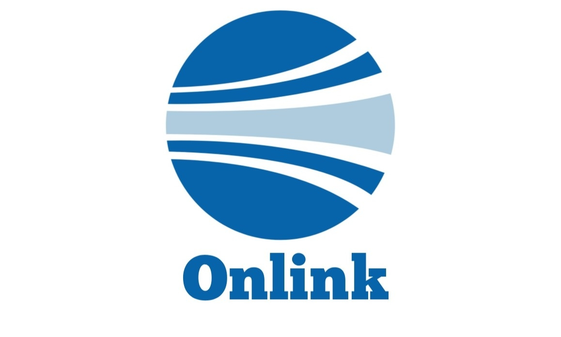 Onlink 8