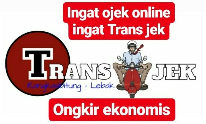 DTRANS - JEK 3