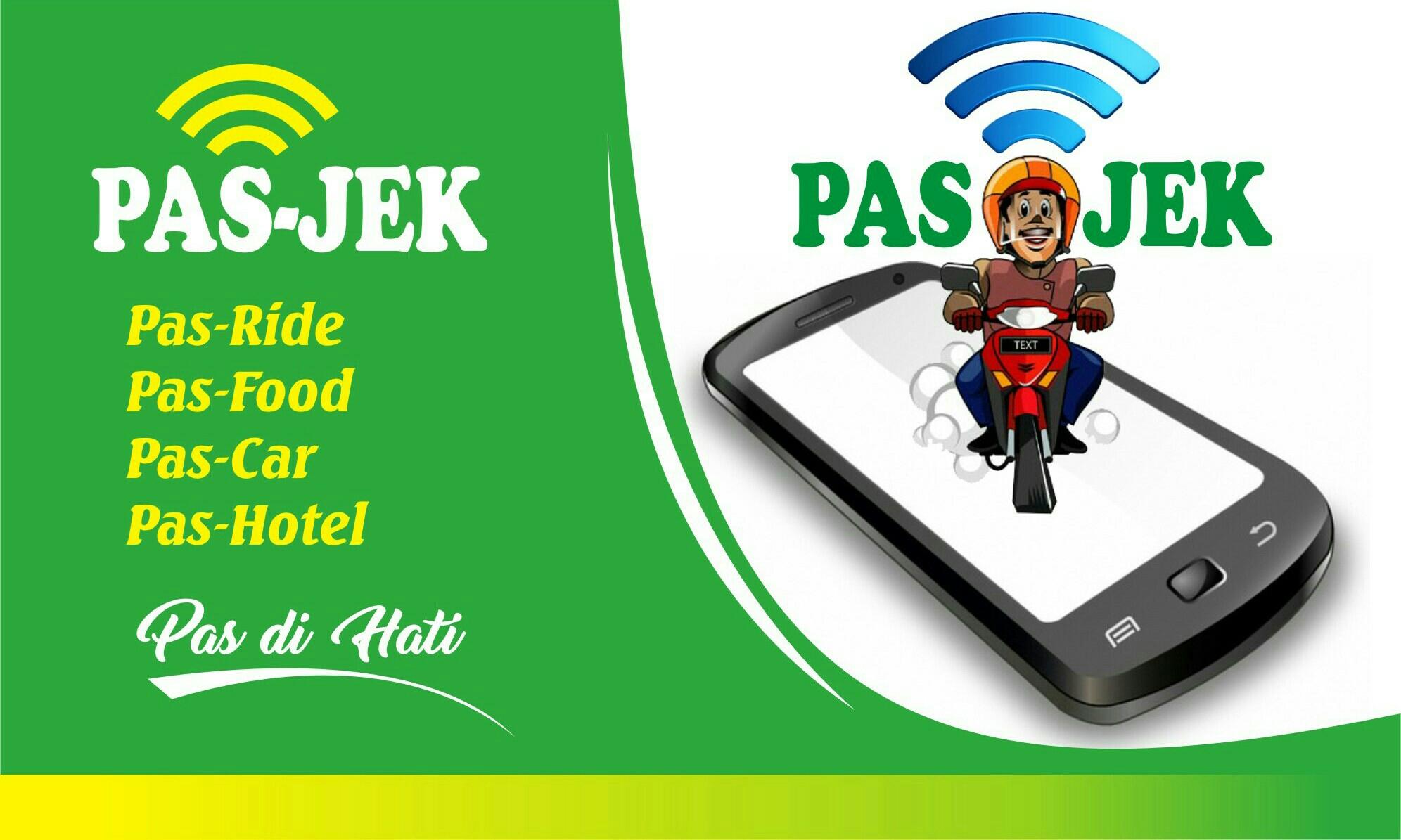 PAS-JEK 1