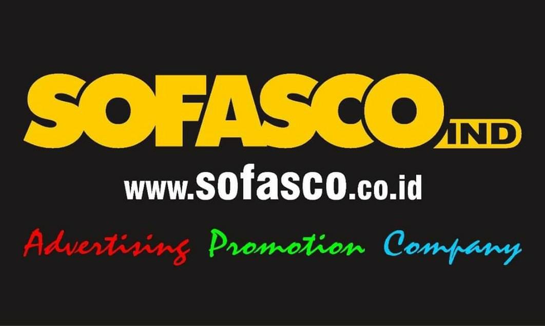 Percetakan Sofasco 10