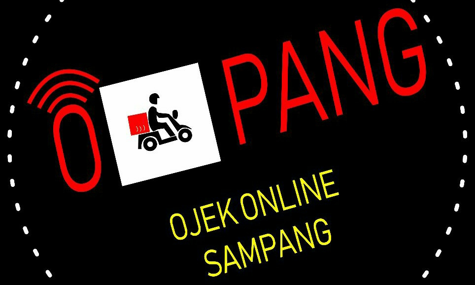 O-PANG 6