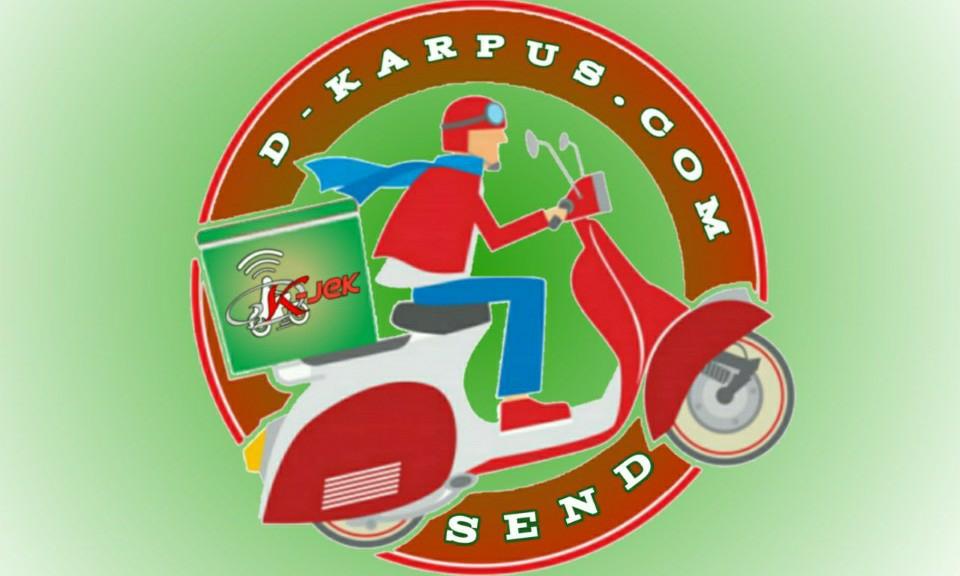 D-KARPUS.COM 2