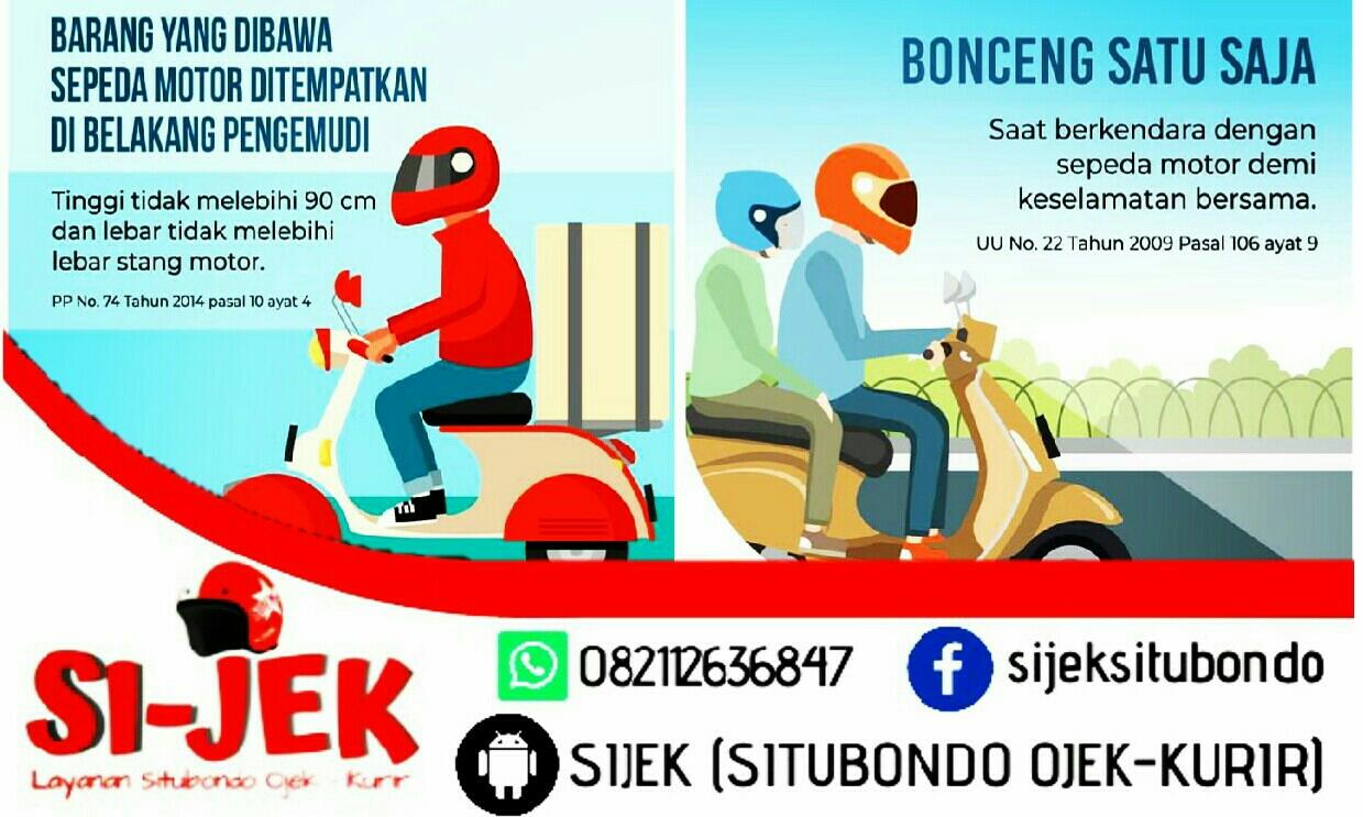 SI-JEK 3