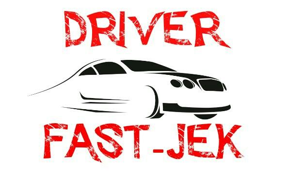 FAST-JEK ONLINE 4
