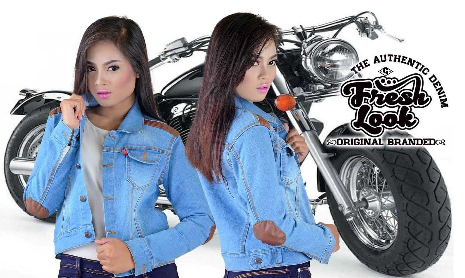 Ananta Collection Store 4