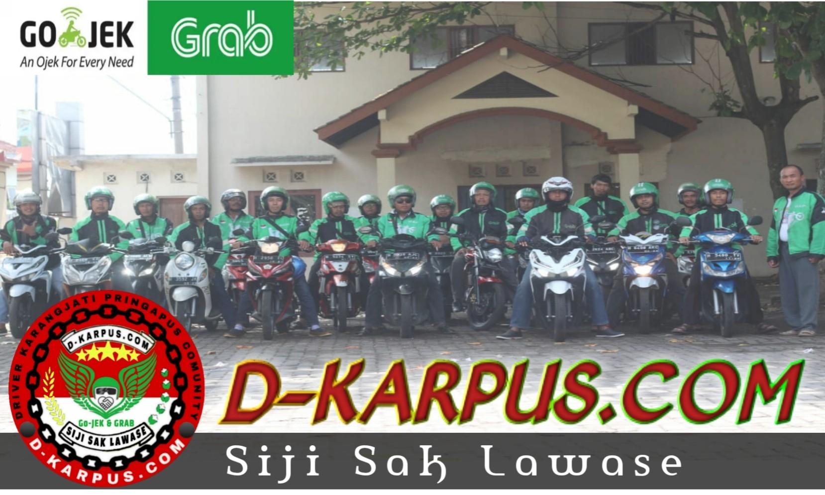 D-KARPUS.COM 1