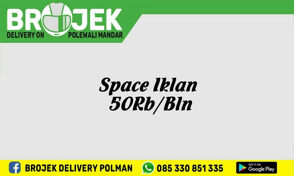 Brojek Polman 0