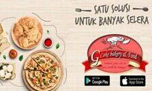 GC Foodbake 1