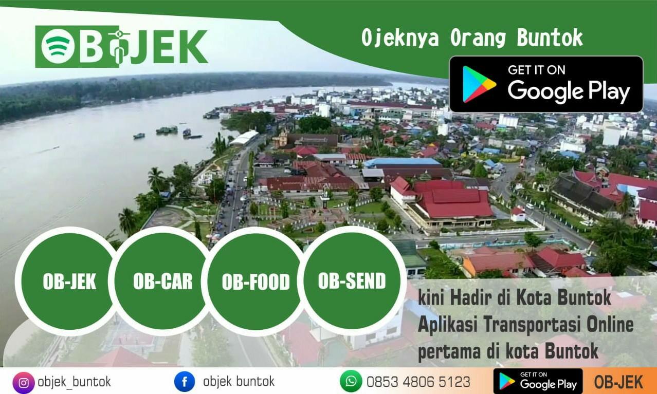 OB-JEK 3