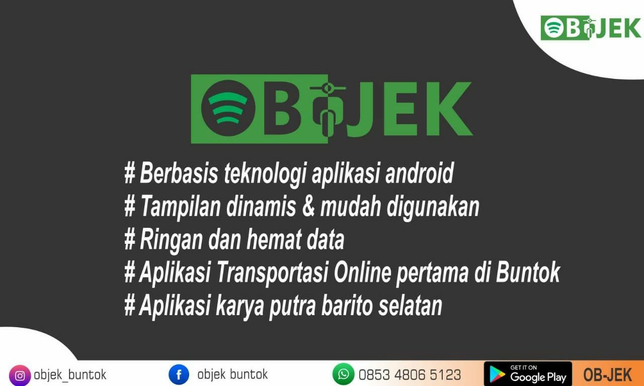 OB-JEK 0