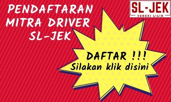 SL-JEK 2