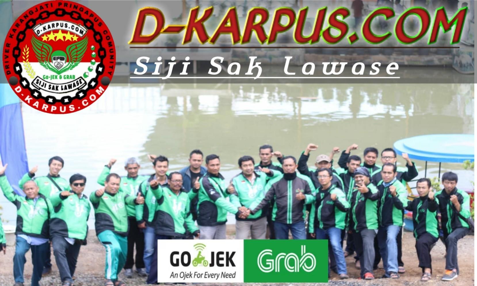 D-KARPUS.COM 0