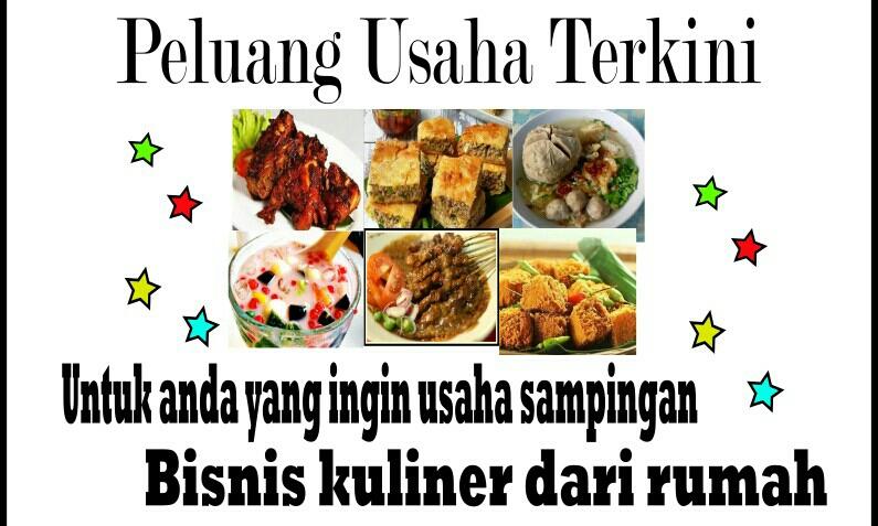 Bantjek Ojeknya Warga Banten 4