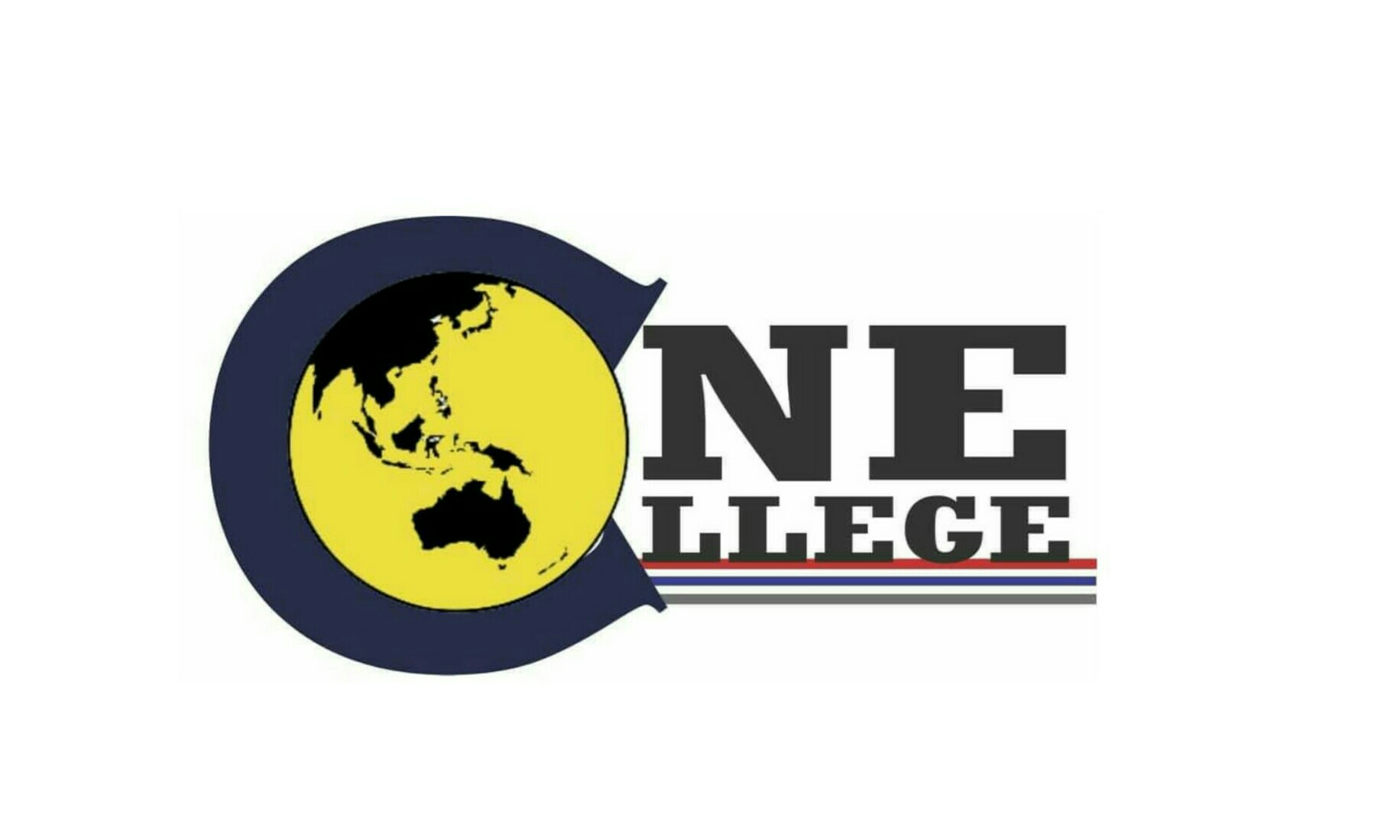 One College 2