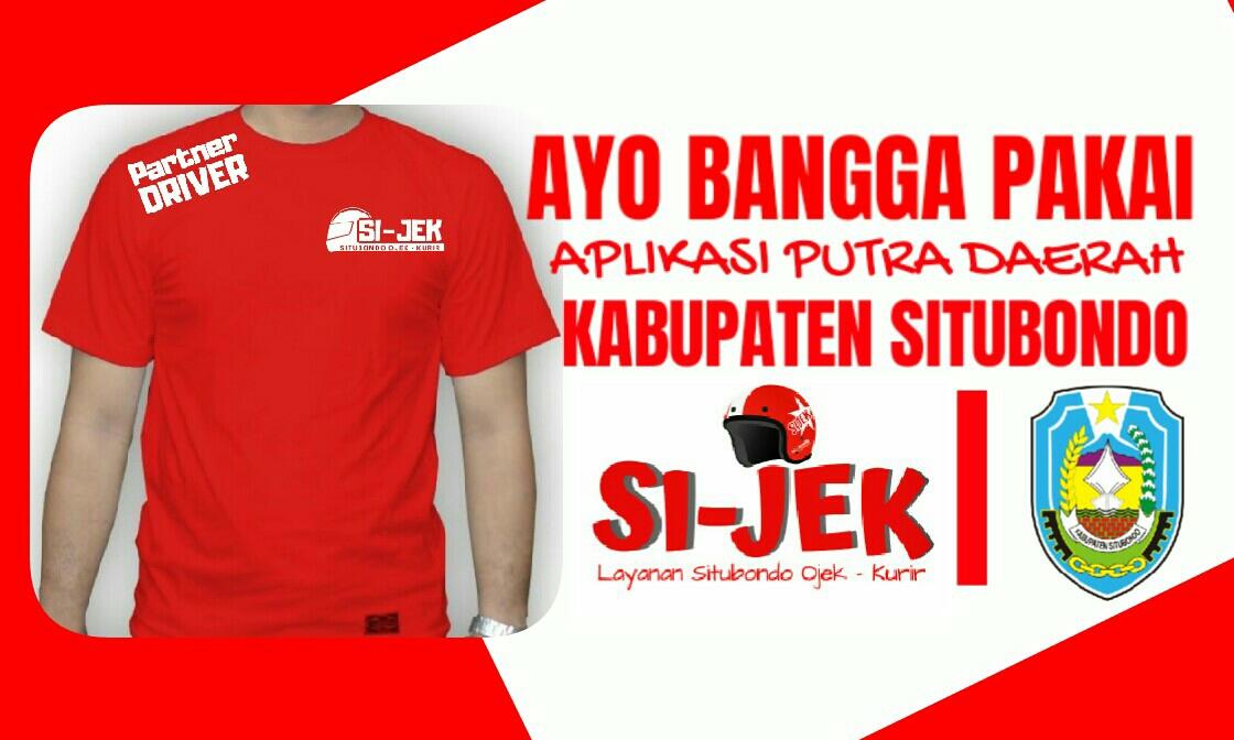 SI-JEK 0