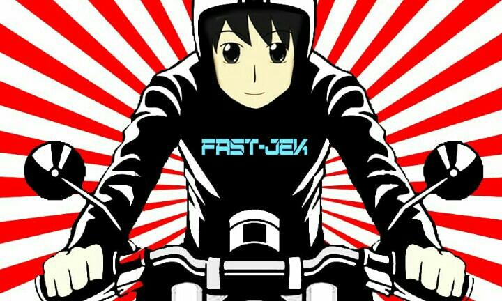 FAST-JEK ONLINE 10