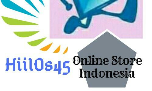 HiilOs45 Online Store Indo 4