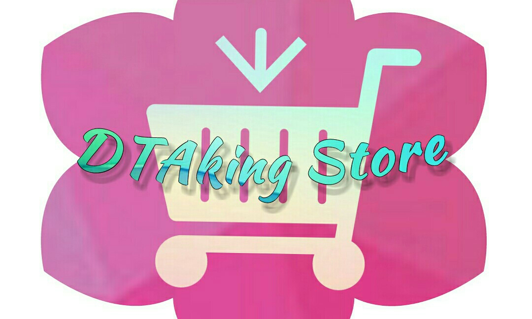 DTAking Store 1