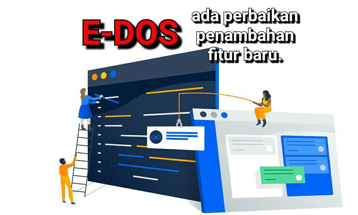 E-DOS 2