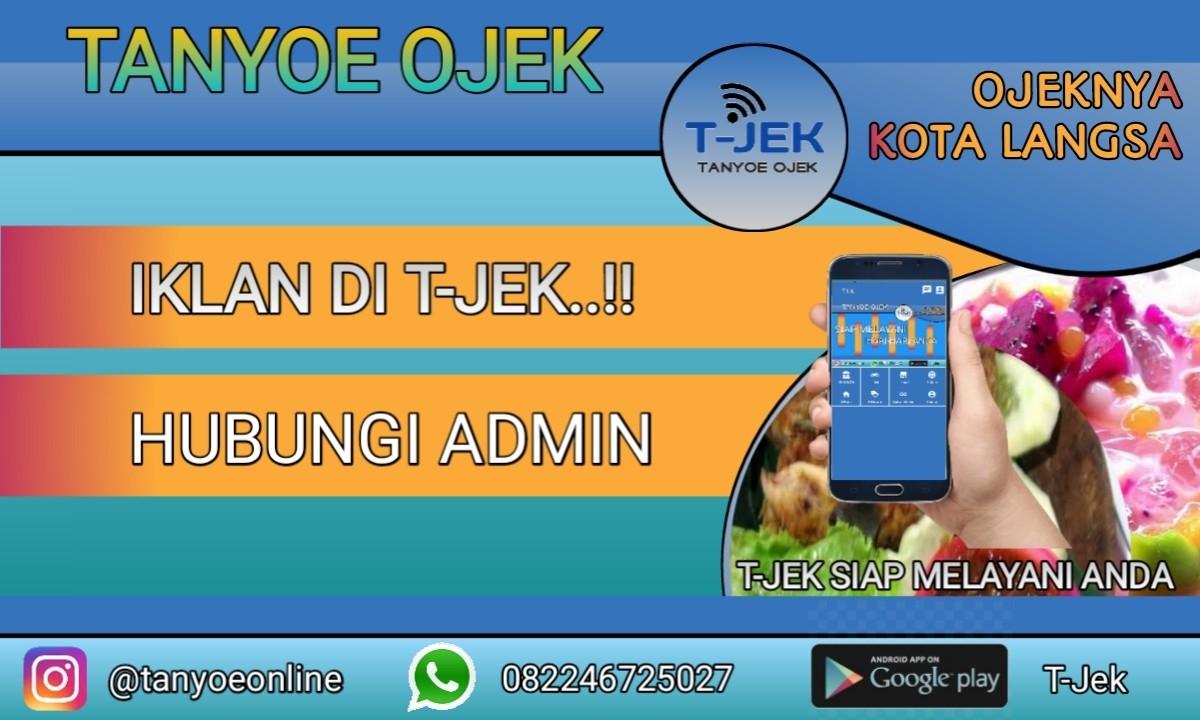 T-Jek 0