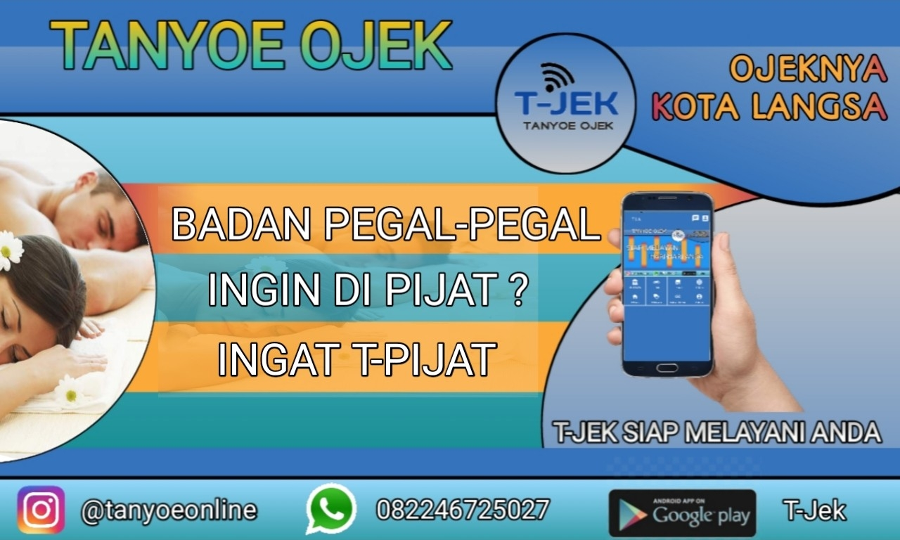 T-Jek 3