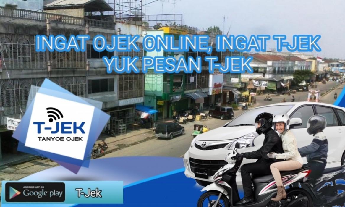 T-Jek 2