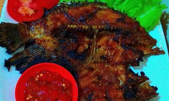 TUBA FOOD 3