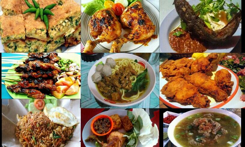 Bantjek Ojeknya Warga Banten 3
