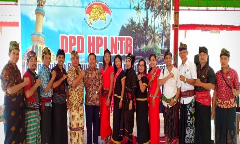DPC HPI LOBAR 2019 1