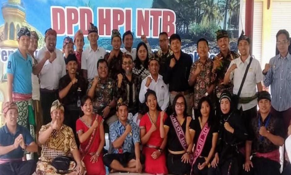 DPC HPI LOBAR 2019 0