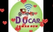 DO-CAR JAMAN NOW 0