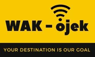 WAK-ojek 1