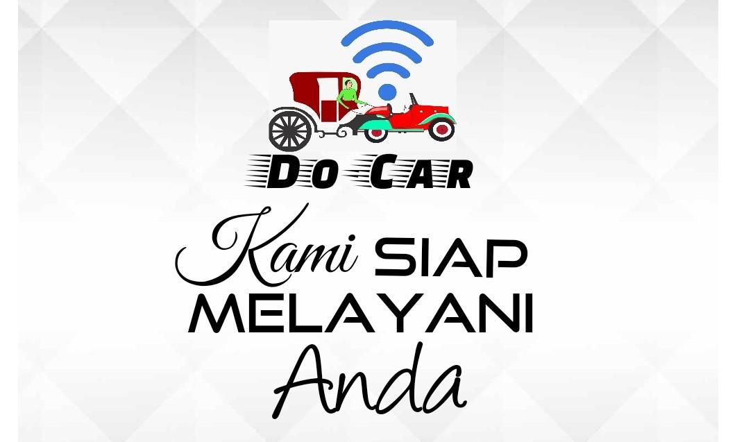 DO-CAR JAMAN NOW 2