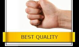HiilOs45 Online Store Indo 3