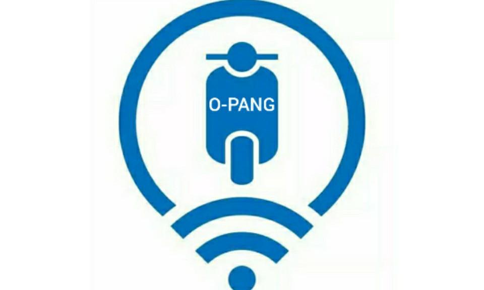 O-PANG 5