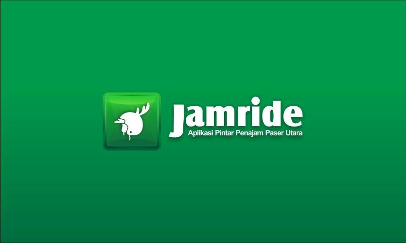 JAMRIDE 8
